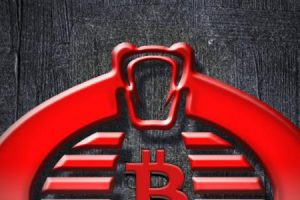 Discussion Against Cobra For The Ownership Of Bitcoin.org Heats Up In Github