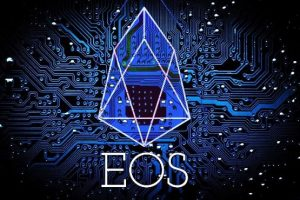 EOS (EOS) With Another Hackathon In Sydney After Honk Kong's, Calls For Technical Mentors