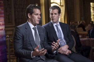 Here is Why The Rejected Winklevoss Bitcoin (BTC) ETF is Different from The One Filed By the CBOE