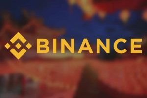 Binance Buys Trust Wallet, Aims To Expand Operations