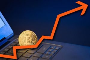 Bitcoin Price Analysis: Potential Reaccumulation Could Test Bear Trend
