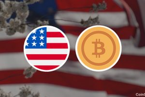 Could US Regulation Affect The Overall Price Of Bitcoin?