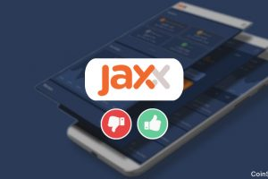 Jaxx Wallet Review: Pros & Cons Of The Hot Multicurrency Wallet