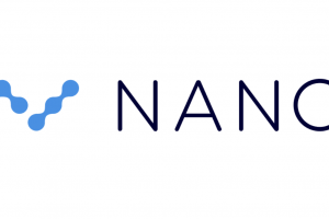 NANO Price Fall: Beleaguered Coin Dips Below $2