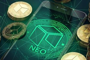 Ex-Forbes China President Joins NEO (NEO) Project