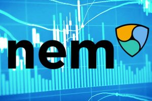NEM (XEM) Invests $100 Million AUD In Blockchain Hubs In Australia And New Zealand