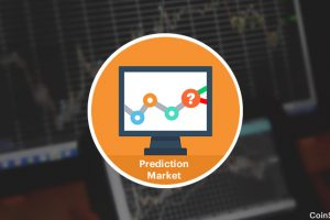 Imploring Blockchains For The Prediction Markets