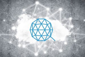 Qtum Platform Now Available Through Amazon Web Services