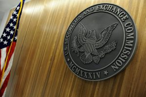 Over 600 Public Comments Flood the SEC Website For The CBOE Bitcoin (BTC) ETF
