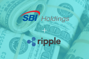 XRP-centric SBI Virtual Currencies Exchange (VCTRADE), Officially Opens Registrations to the Public