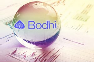 Bodhi Bets on the Decentralized Prediction Marketplace