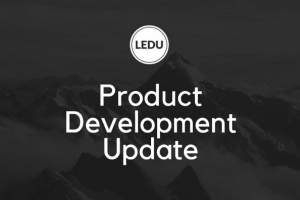 Education Ecosystem Provides Update on LiveEdu Product Development and New Team Members