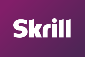 Skrill Joins the League of Cryptocurrency Trading Services