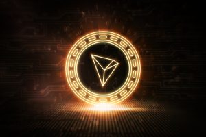 For Every Video Made For Tron (TRX), Justin Sun Promises iPhoneX, Amazon Card