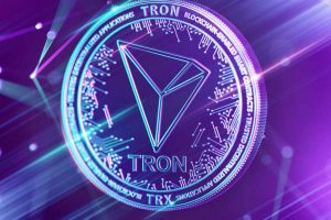 Here Is How BitTorrent Will Help Tron (TRX) Decentralize the Web