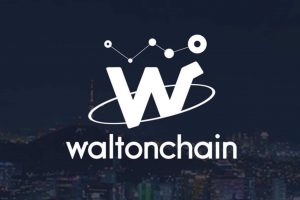 China's Pharma Scandal: Waltonchain (WTC) Provides Free Traceability Solutions For Vaccines