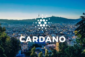 "Cardano (ADA) Testnet Launched to Focus on Smart-Contracts ""Translation"""