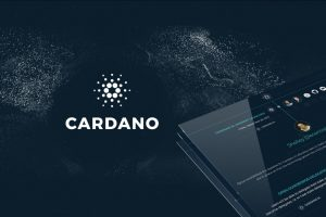 How Cardano's (ADA) Marlowe Plans To Disrupt Financial Smart Contracting