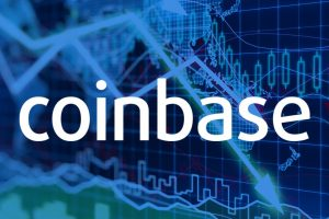 Coinbase Submits Patent Application for Bitcoin Payment System