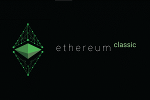 Ethereum Classic (ETC) Ambushes Tron and Monero, Going For IOTA