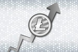 "eToro: Litecoin (LTC) Price Could Be a ""Massive Discount to What it Should be Worth"""