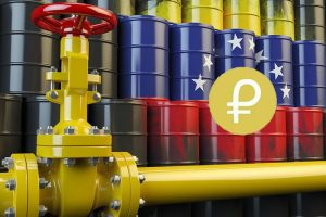 Venezuela Nationalizes Petro, Will Introduce Crypto-Based Salary System for Workers