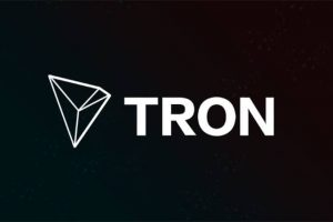 Facebook Contest: Tron (TRX) Dishes Out iPhone X