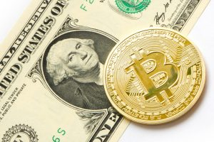 UBS: 'Lack of Stability' Preventing Bitcoin Going Mainstream