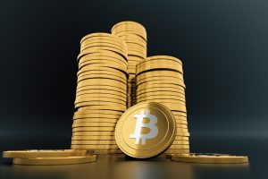 VanEck: Bitcoin ETF Answers $1 Billion Question