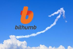 On a Path to Recovery: Bithumb Reopens Deposits and Withdrawals