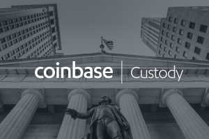 Coinbase Custody Service Is Considering Storage for XRP and More Digital Assets