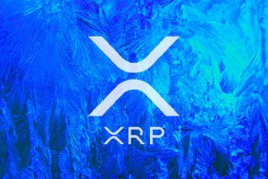 Ripple's Convergence Solution with XRP as its Base: Fact or Fiction?