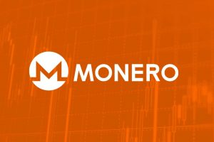 Monero (XMR) Coinhive Miner Rakes In Over $120,000 A Month