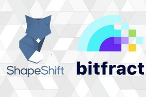 ShapeShift to Add Multi-Crypto Swapping Tool to Its Exchange Platform