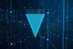 Verge (XVG) Integrated Into Pundi X POS For Easy Trading At Local Stores