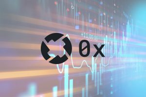0x (ZRX) Outstanding Performance: Coin Story, Price and Latest News/Development