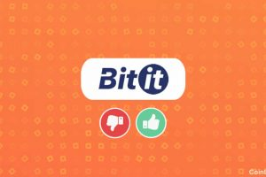 Here Is The Awaited Bitit Exchange Review