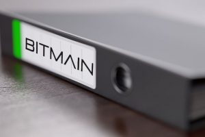 Bitmain IPO Prospectus Reveals Offering May Be a Gamble for Investors