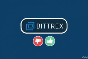 Bittrex Review: Still Good, But A Long Road Ahead To The Top