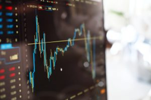 Study Finds Cryptocurrency Investors Maintained Position Through Bear Market