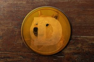 Dogecoin (DOGE) Attempt to Not Obey the Bearish Market Trend: Latest News/Price Prediction