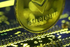 Why Ethereum (ETH) Is Well Placed to Tokenize Securities