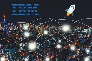 IBM Introduces 'World Wire' Payment System on Stellar Network