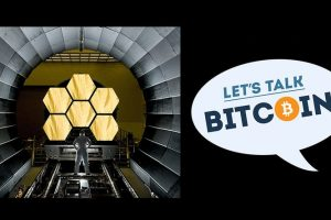 Let's Talk Bitcoin: Authority in a Decentralized System