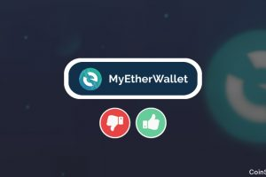 MyEtherWallet: Review And Features Of The Most Popular ETH Wallet