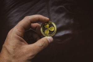 XRP Posts Double Digit Gains in Price Reversal