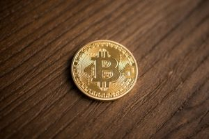 Leading Analyst: $6,000 Is Key For Bitcoin (BTC), Momentum Is Reversing