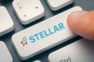 Stellar Lumens (XLM) Easily one of the Most Promising Coins: Chain Partnering
