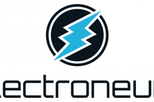 Electroneum (ETN) Spikes 50 Percent Despite Low Trading Volume