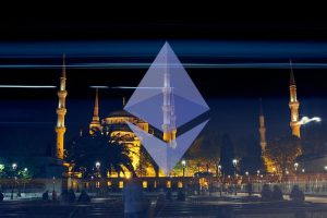 DevCon 4 Will Set the Stage for Ethereum's Next Milestone: Constantinople